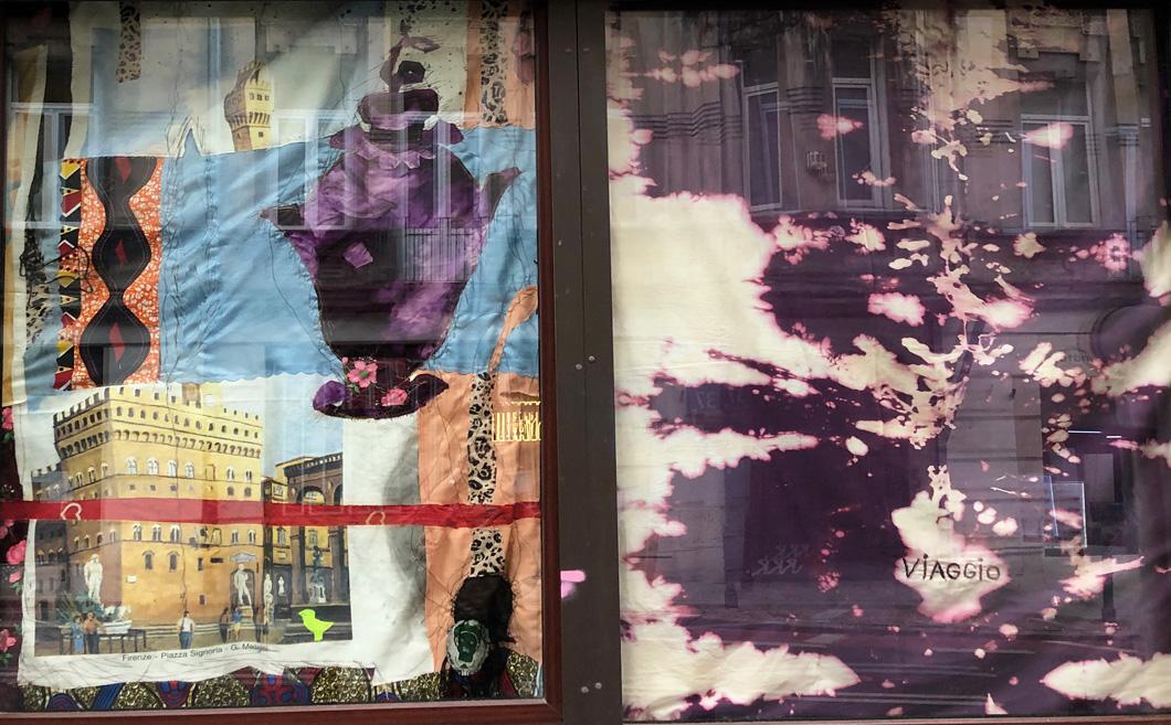 Adam_Adach-patchworks contemporary